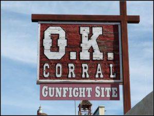 ok-corral-3