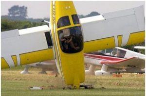 crash-avion