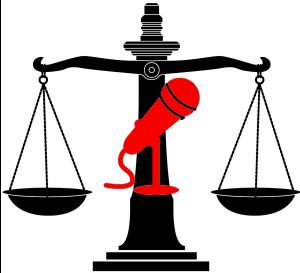 justice-micro